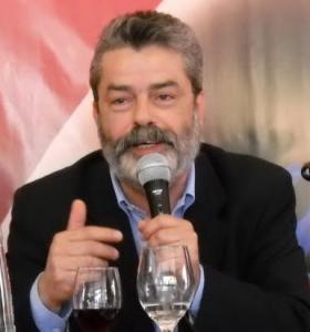 Salvatore FARINA