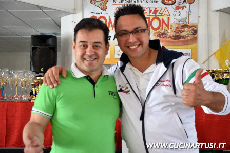 PizzaCompetition2016 02