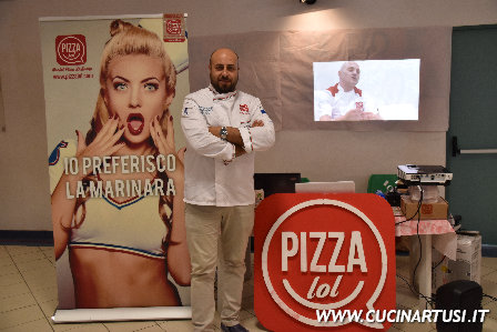 PizzaCompetition2016 04