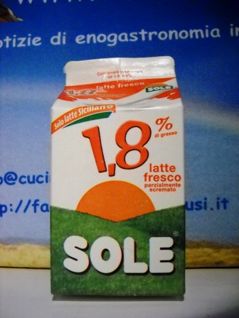 latte-p-s-fresco-sole