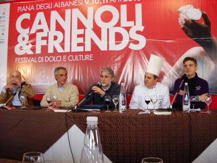 MaurizioCannoli2010