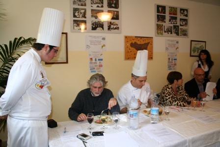 MaurizioConcorsoSciacca2010