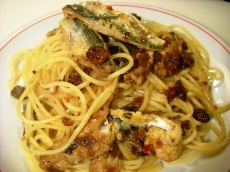 lb_Spaghetti_sgombretti_1.jpg