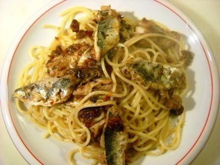 lb_Spaghetti_sgombretti_2.jpg